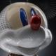 Topolino 90 anni Bosa: Mickey Forever Young, la limited edition di Elena Salmistraro