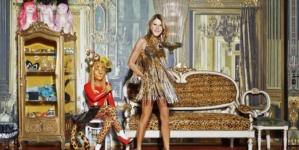 Vestiaire Collective Anna dello Russo: in vendita gioielli unici del suo archivio