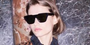 Victoria Beckham occhiali da sole 2019: la nuova collezione con Marchon