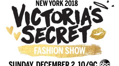 Victoria's Secret Fashion Show 2018: Bella e Gigi Hadid, svelati gli ospiti musicali
