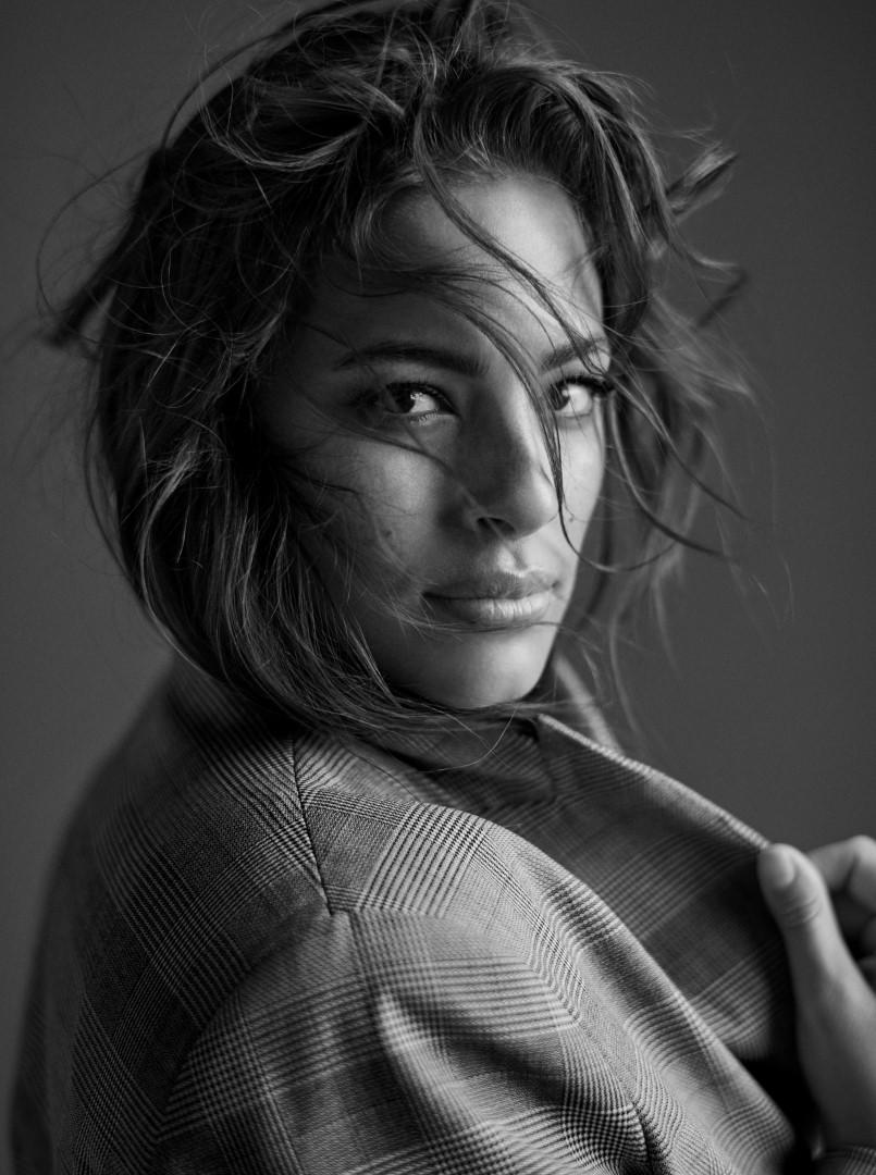 Violeta by Mango Ashley Graham