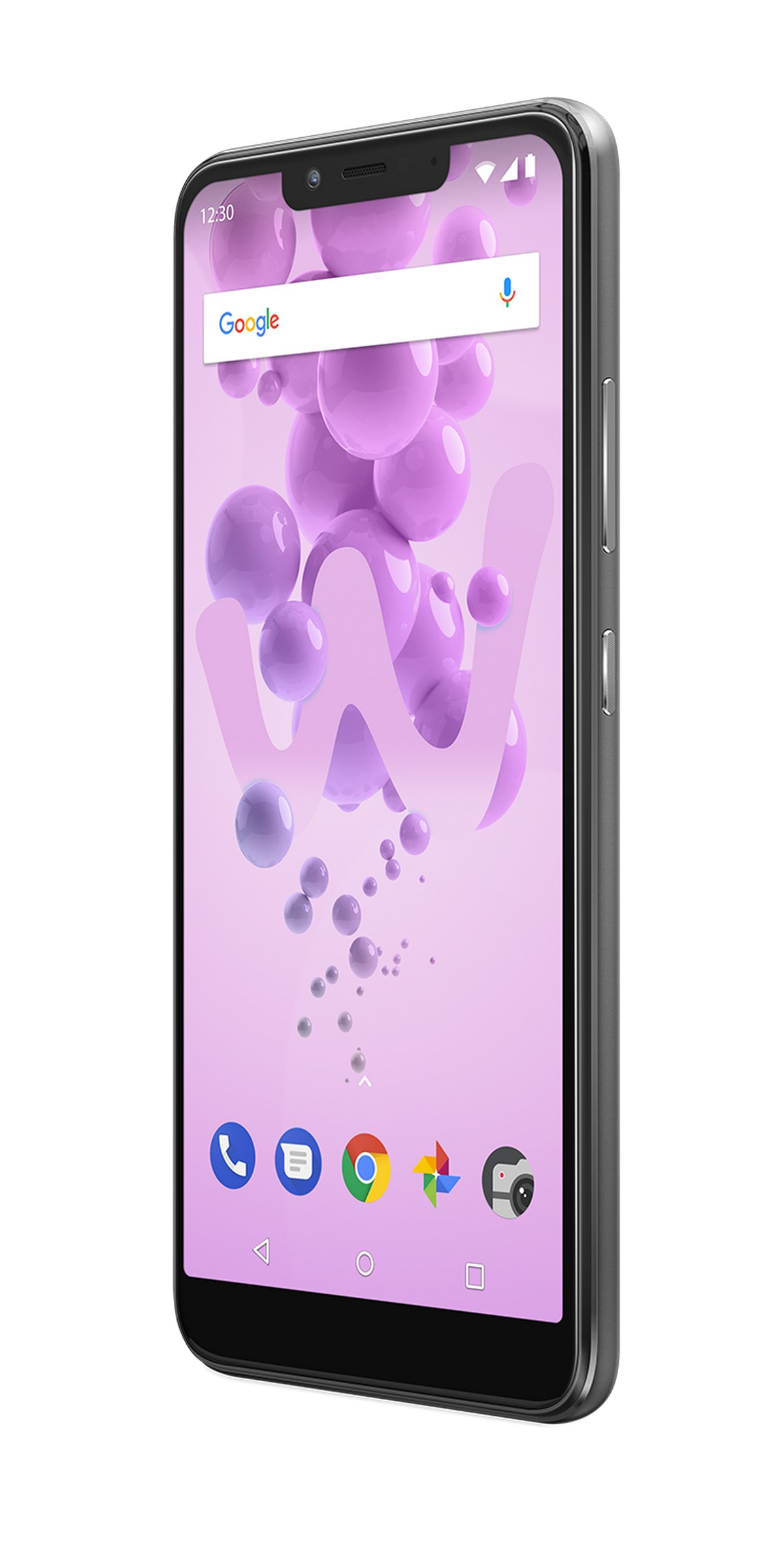 Wiko View2 Go e View2 Plus