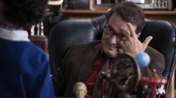 La Prima Pietra film 2018: la nuova commedia di Rolando Ravello