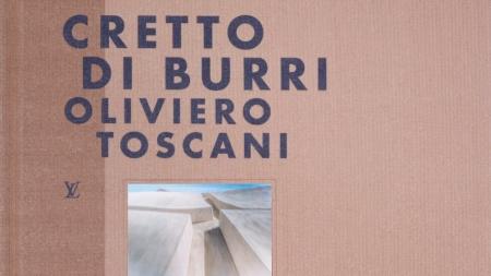 Nuova serie Louis Vuitton Fashion Eye: cinque nuovi libri fotografici di viaggio