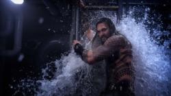 Aquaman recensione film 2019: il cast, la trama e lo speciale costumi di scena