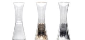 Artemide lampade da tavolo 2018: la luce di Come together
