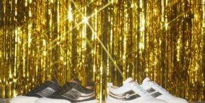 Bally regali natale 2018: la gift list tutta glitter e glamour