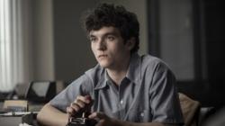 Black Mirror episodio interattivo: Bandersnatch, il primo film interattivo di Netflix