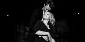 Cold War Pawel Pawlikowski: la storia struggente di un amore impossibile