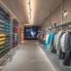 Colmar nuovi store 2018: le boutique di Londra e Kitzbuhel