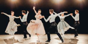 Concerto Capodanno 2019 Vienna: il debutto di Arthur Arbesser come costume designer