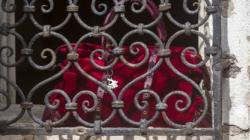 Dadhai Venezia borse 2018: la sintesi moderna di passato e futuro