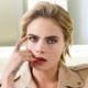 Dior Cara Delevingne 2018: il nuovo volto di Addict Stellar Shine