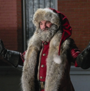 Film Natale 2018 Netflix: il cinepanettone, le commedie romantiche e i film d'animazione