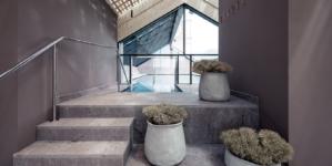 Hotel Lamm Castelrotto Alto Adige: l'albergo dallo stile contemporaneo ed esclusivo
