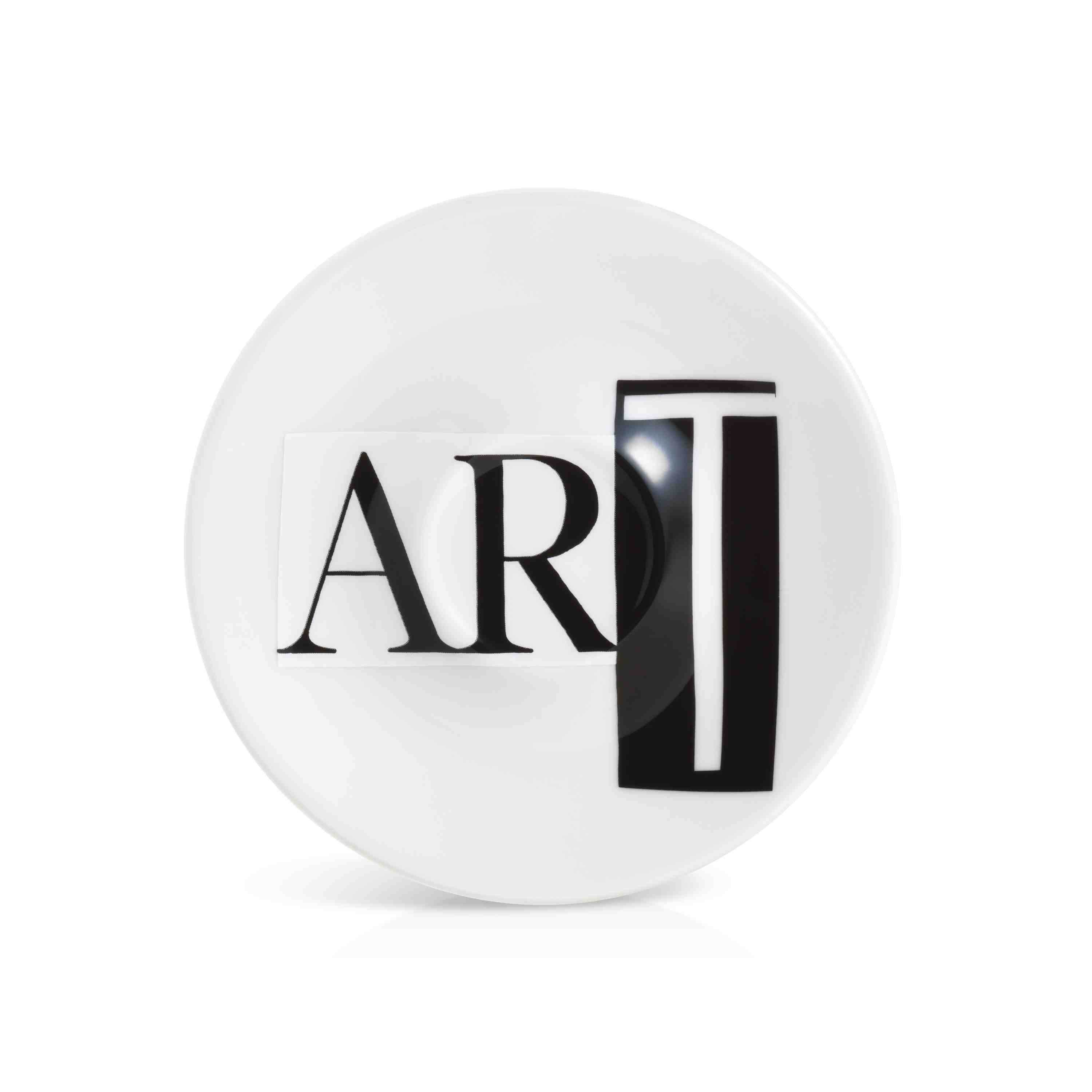 Illy Art Collection 2018