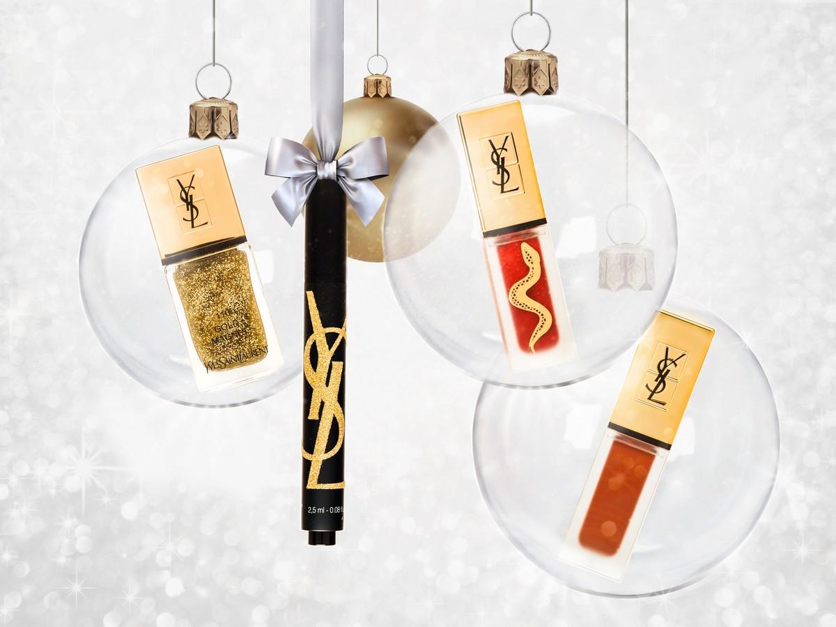 La Rinascente regali Natale 2018