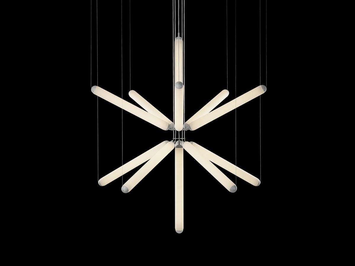 Lampade design Brokis 2018