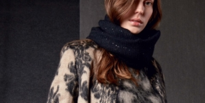 Les Copains Pre Fall 2019: la capsule collection dall'attitude casual