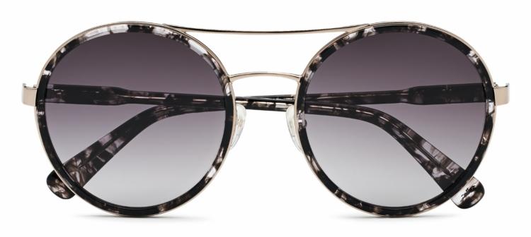 Longchamp occhiali da sole 2018
