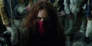 Macchine Mortali recensione film: lo speciale costumi di scena
