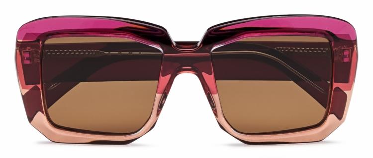 Marni occhiali da sole 2018