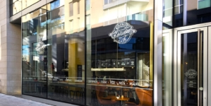Nuovo Bistrot Glorious Café Milano: lo spazio dedicato al food in Via Capelli