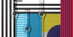 Orologi Swatch x You: la nuova personalizzazione