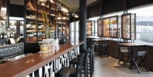 Peck CityLife Milano 2018: gastronomia, ristorante, enoteca e cocktail bar