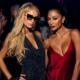 Perrier Jouet Eden Miami 2018: il party di CR Fashion