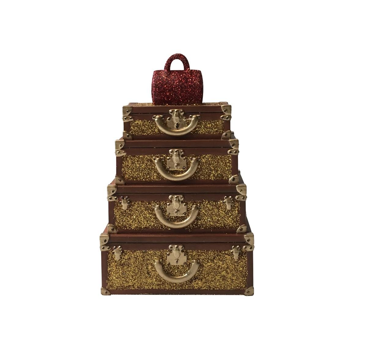Regali Natale 2018 Louis Vuitton
