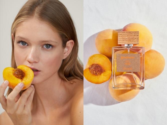 Stradivarius nuovi profumi 2018: la nuova linea di fragranze Essentials