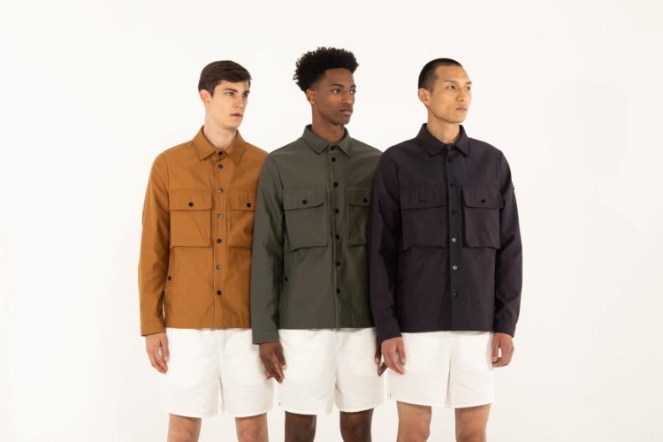 Tendenze moda estate 2019 OOF