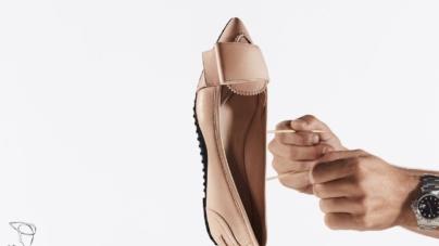 Tod's Alessandro Dell'Acqua: la capsule collection in stile glamour nonchalant