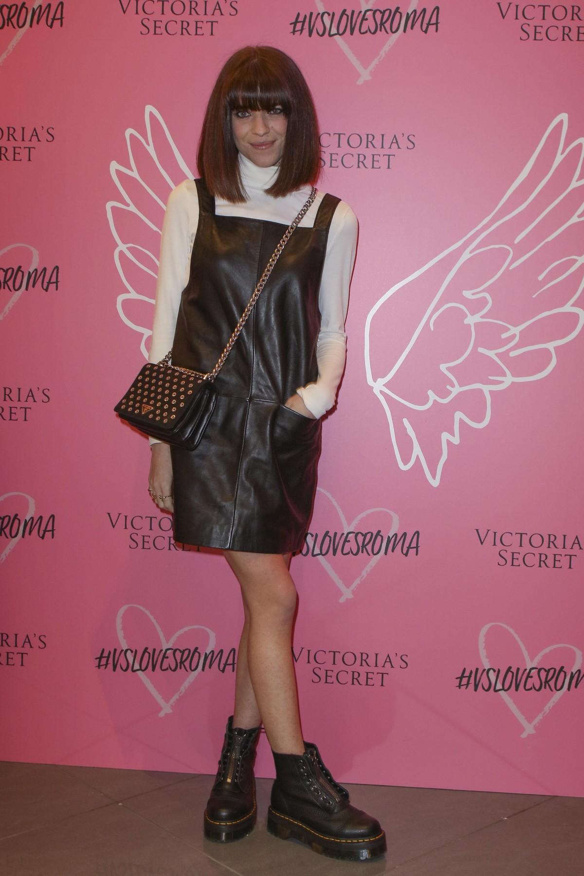 Victoria's Secret Porta di Roma