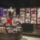 Victoria's Secret Porta di Roma: il party per l'apertura della boutique