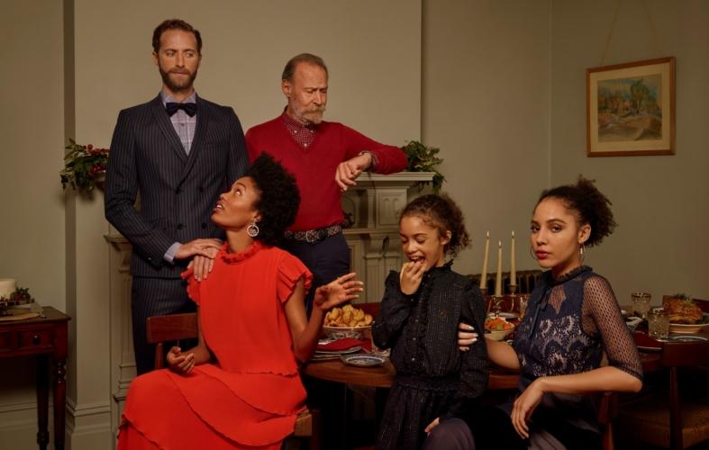 """Zalando campagna Natale 2018: il video """"Natale. Mai fuori moda"""""""