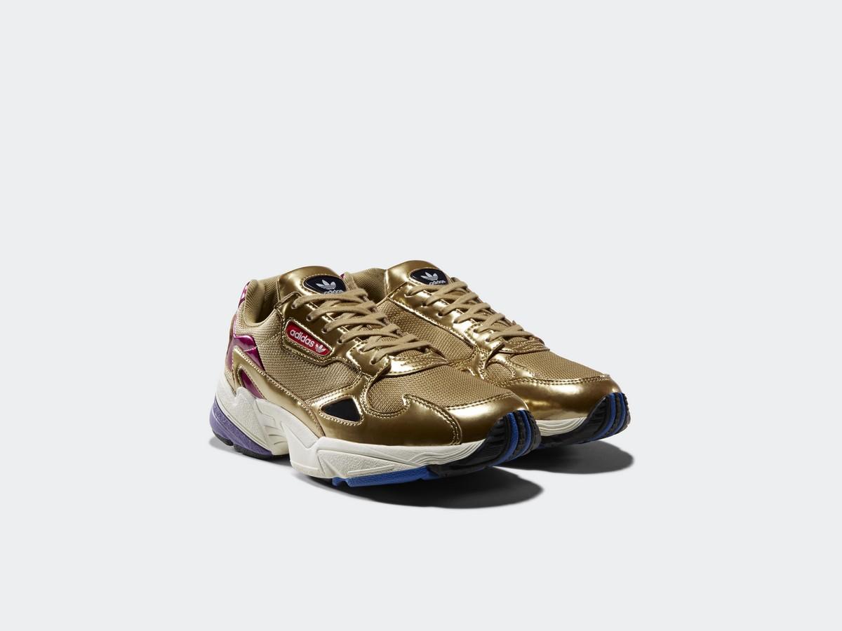 adidas Originals Kylie Jenner Falcon