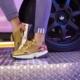 adidas Originals Kylie Jenner Falcon: le nuove colorazioni e la capsule Coeeze