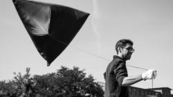 Art Basel Miami 2019: Audemars Piguet svela l'installazione Albedo