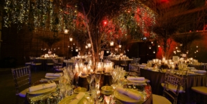 Elisabetta Franchi 20 anni: il party a Milano e la capsule celebrativa