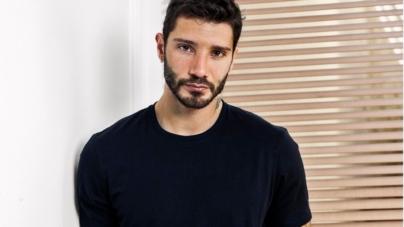 Intimissimi Uomo Natale 2018: Stefano De Martino, digital ambassador dello shopping natalizio
