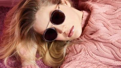 Été Lunettes campagna 2019: gli occhiali fashion in Limited Edition