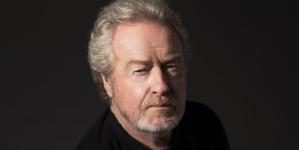 Barbour Ridley Scott 2019: la Director's Jacket celebra il 125° anniversario del brand