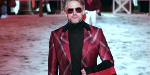 Billionaire autunno inverno 2019: la nuova partnership con il Monte Carlo Polo Club