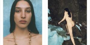 Bottega Veneta campagna primavera 2019: il lusso senza tempo e neorealista