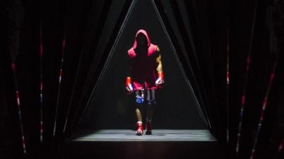 Creed 2 film 2019: la sfida della vita, il nuovo film della saga di Rocky