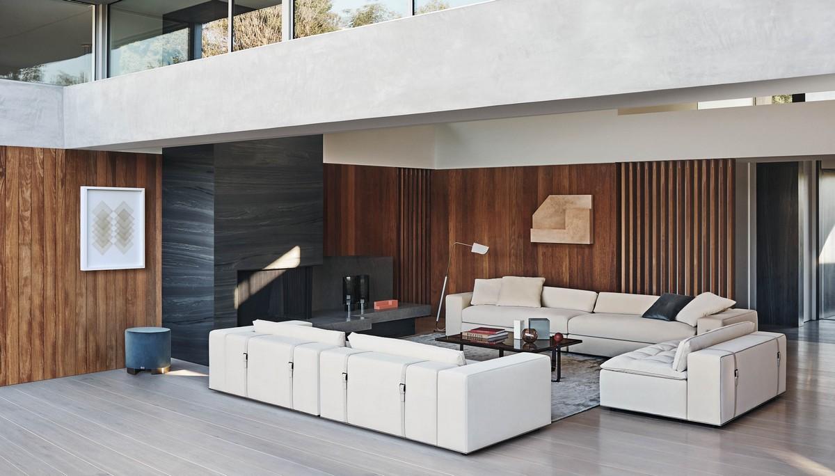 Fendi Casa novità 2019