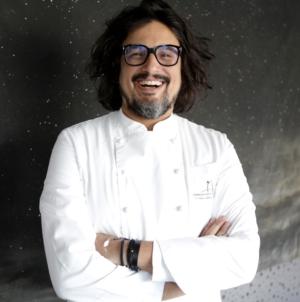 Fielmann Alessandro Borghese 2019: lo chef è il protagonista della nuova campagna