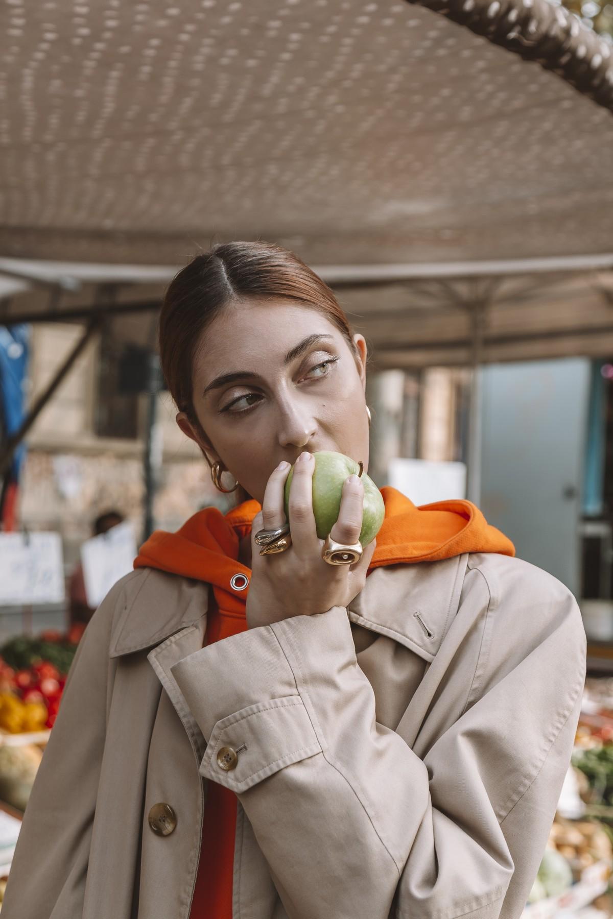 Giulia Barela Jewelry 2019
